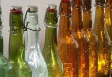 """Vortragsreihe """"Erfurt und das Bier"""": Malz- und Bierherstellung in Erfurt im Mittelalter und heute"""