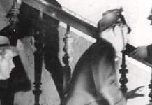Widerstand und Verrat: Gestapospitzel im antifaschistischen Untergrund – Vortrag im Erinnerungsort Topf & Söhne