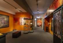 Bier als zweiter Kern der Erfurter Industrialisierung: Öffentliche Führung zur Sonderausstellung im Stadtmuseum