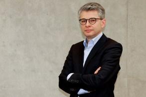 Prof. Dr. André Brodocz