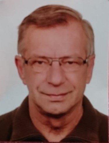 LPI-J: 71-jähriger Otto Ulrich aus Tautenburg vermisst