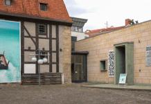 Freier Eintritt am 3. September 2019 in den städtischen Museen und Ausstellungen