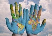 Foto: hands-600497_1920_stokpic_pixabay