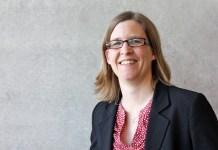 Prof. Dr. Julia Knop