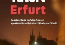 Tatort Erfurt