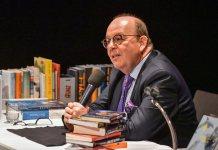 Erfurter Herbstlese 3.0: Das Beste kommt zum Schluss