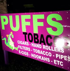 Puffs-1