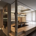 Japanese Style In Interior Design A Piece Of Zen Philosophy