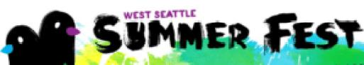 west seattle summer fest