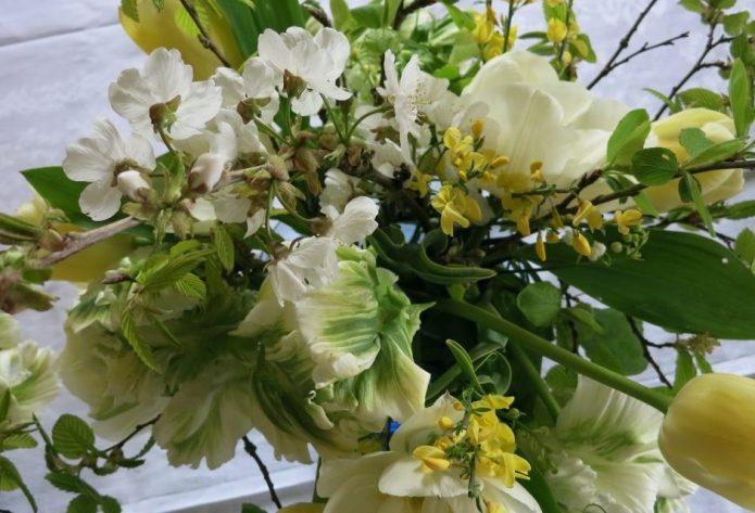 wedding-flowers-spring