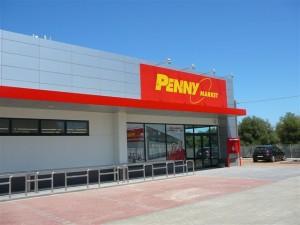Penny Market offerte di lavoro