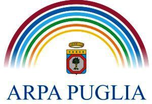 concorsi Arpa Puglia