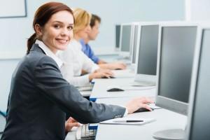 Corso gratuito per Specialisti di sistema in ambiente Web a Bari