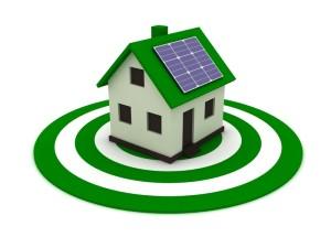 corso efficienza energetica a Bari