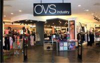 OVS offerte di lavoro