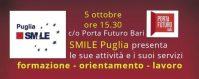 incontro-smile-puglia-05-10-2016-a-bari