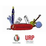 URP-Informagiovani Comune di Bari