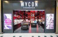 Wycon, offerte di lavoro