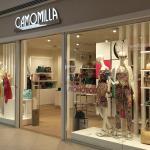 offerta di lavoro Camomilla Italia