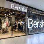 offerte di lavoro Bershka