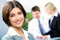 offerta di lavoro per impiegati