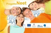 Progetto Neet, tirocini per giovani laureati