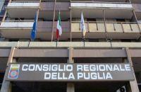 concorso Regione Puglia