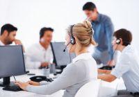offerta di lavoro call center customer care