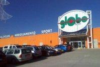 offerte di lavoro Globo in Puglia
