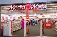 MediaWorld-offerte-di-lavoro