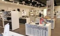 Tata Italia offerte di lavoro