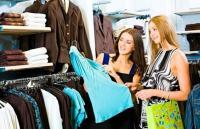 offerta di lavoro Commessa negozio abbigliamento