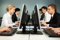 offerta di lavoro Tecnici Sistemisti