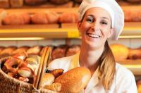 offerta di lavoro per Addetti reparto pane