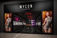 Wycon Cosmetics offerta di lavoro per Commesse