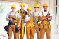 offerta di lavoro per Operai edili