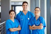 lavoro Operatori Socio Sanitari (OSS)