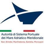 assunzioni Autorità Portuale Adriatico Meridionale