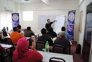 dropship-seminar
