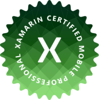 xamarin-certified-mobile-professional