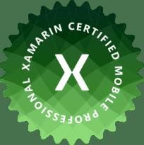 xamarin-certified-mobile-professional
