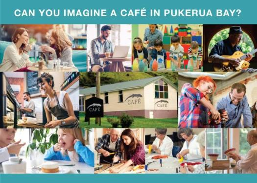 pb-cafe
