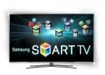 Samsung 55 LED TV Manual