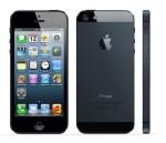Apple iPhone 5 user manual