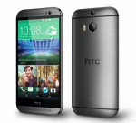 HTC One M8s user manual