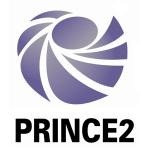 Prince2 Manual