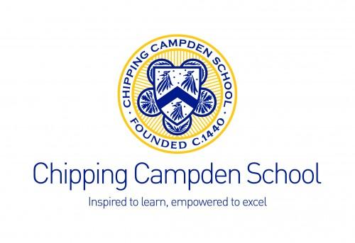 Chipping Campden School
