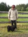 Hundeschulung Brilon Bild 13