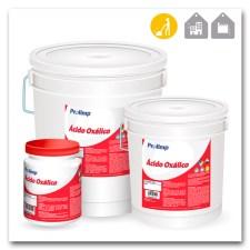 acido para pulir pisos