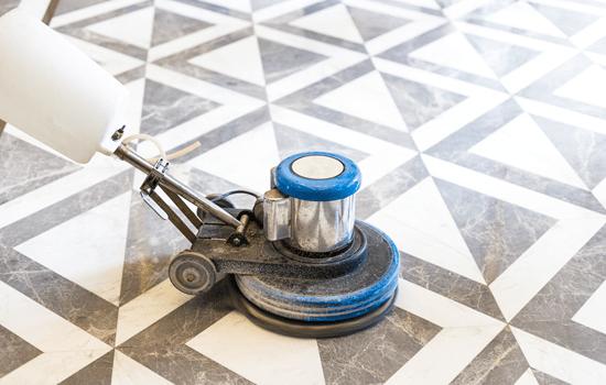 recomendaciones para pulir pisos con ácdo